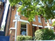 semi detached property for sale in Ashford, TN24
