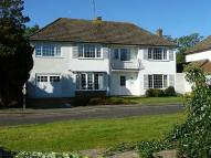 5 bed Detached house in Boughton Aluph, TN25
