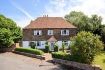4 bedroom Farm House for sale in Mersham, TN25