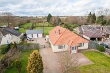 5 bedroom Detached property in Lower Raydon