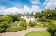 4 bed Detached house for sale in Layham