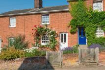 3 bedroom Cottage in Kersey