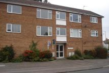 Apartment for sale in Oldham Court, Chilwell...
