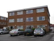 2 bedroom Ground Flat to rent in Kirk Close, Chilwell...