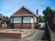 2 bedroom Detached Bungalow for sale in Seaburn Road, Toton...