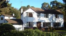 4 bed Detached property for sale in Wood Lane, Burton