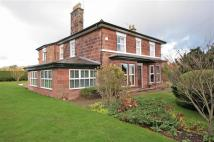 4 bedroom Detached property for sale in Hanns Hall Road...
