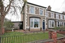 property for sale in Oakfield Terrace, Childer Thornton