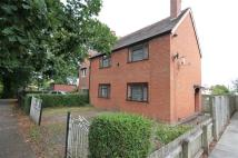 3 bed Detached home in Change Lane, Willaston