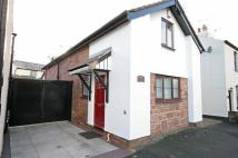 2 bedroom Barn Conversion in Neston Road, Willaston