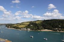 Flat for sale in Salcombe Town