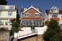 Apartment for sale in Salcombe