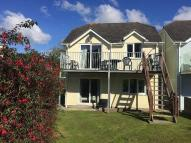 East Detached house for sale