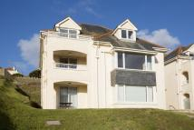 3 bedroom Apartment in Hope Cove