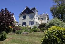 5 bedroom Detached home in Salcombe