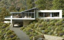 new development in Skylark, Combe for sale
