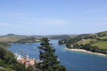 Apartment for sale in Salcombe Town