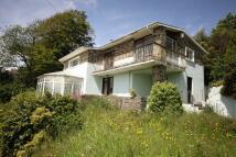 3 bedroom Detached home for sale in North Sands, Salcombe