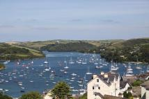5 bedroom property in Salcombe Town