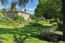 5 bed Detached property in Batson, Salcombe