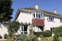 3 bedroom Apartment for sale in Salcombe