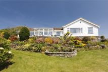 3 bed Detached house in Salcombe