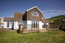 4 bed Detached home in Hope Cove