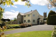 4 bed Detached home for sale in Ugborough
