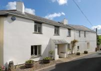 Ugborough property for sale