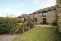4 bedroom Barn Conversion in The Stable...