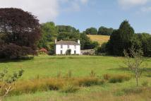7 bed Detached house in Lower Bowcombe Farmhouse...