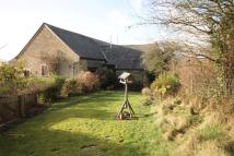 Barn Conversion for sale in The Round House...