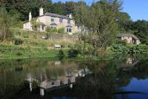 5 bed Detached house for sale in Near Kingsbridge