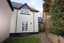 3 bed house for sale in Thurlestone