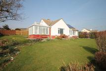 Bungalow for sale in Chillington