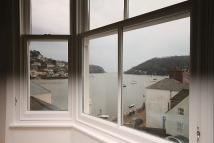 3 bed property in Dartmouth Town