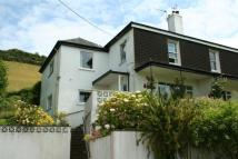 3 bed property to rent in Kingswear