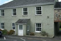 South Terraced property to rent