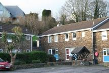 3 bed Flat in West Charleton