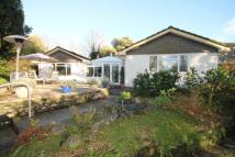 3 bed Bungalow for sale in Kingsbridge
