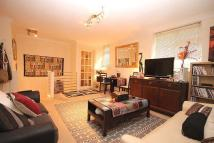 2 bedroom house for sale in Kingsbridge Town