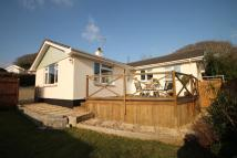 4 bedroom Bungalow for sale in 17 Scotts Close...
