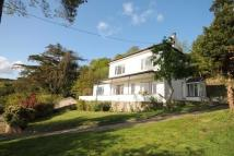 5 bedroom Detached property to rent in Longwood House...