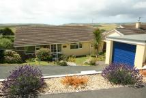 Bungalow in 5 Compton Road, ...