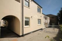 1 bed Flat in Kingsbridge