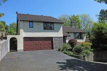4 bedroom Detached house in Kingsbridge