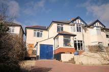 4 bed house in Kingsbridge