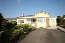 Bungalow in Kingsbridge