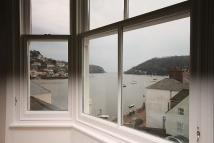 property to rent in Dartmouth Town