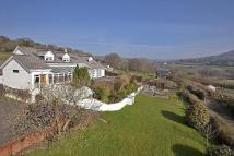 6 bed Detached home in South Brent (Totnes)
